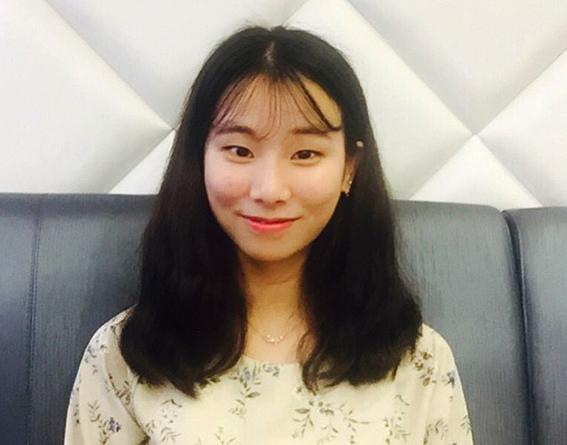 김미연1.jpg