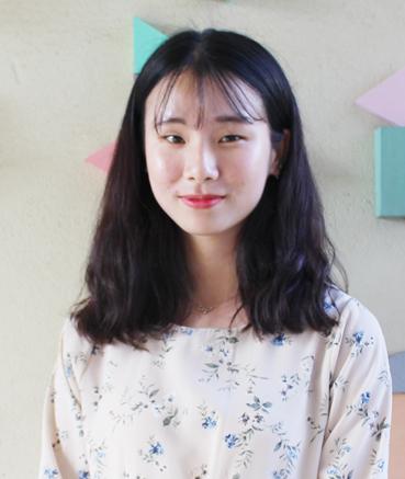 김미연2.jpg