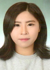 태권도-김현정.jpg
