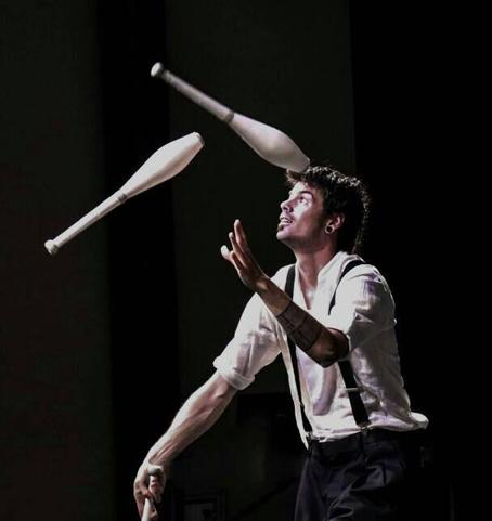 7-Jeju-Juggling_2-본문.jpg