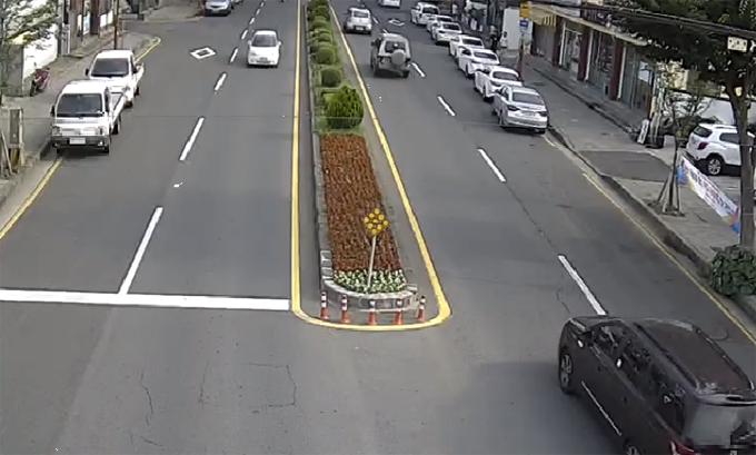 도로1.jpg