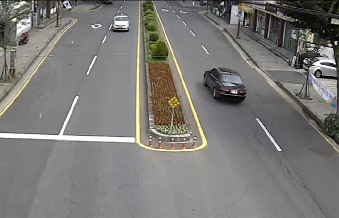 도로2.jpg
