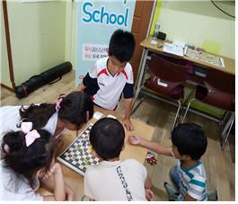 제주지역경제교육센터 지역아동센터대상교육 3.jpg