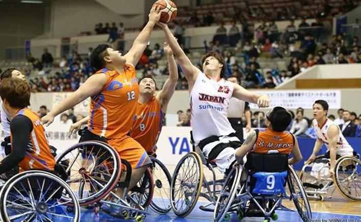 장애인-농구.jpg