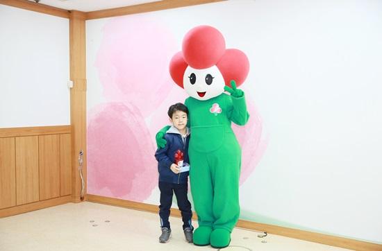550_문성원 아동 성금 기탁식.JPG