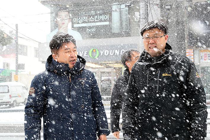 대설-강풍에-따른-현잔점검-(.jpg