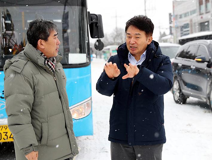 제주대-버스-종점-(3).jpg