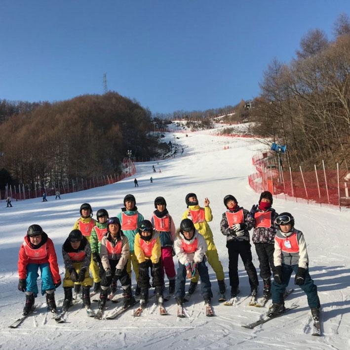 (사진자료)아람단_스키캠프.jpg