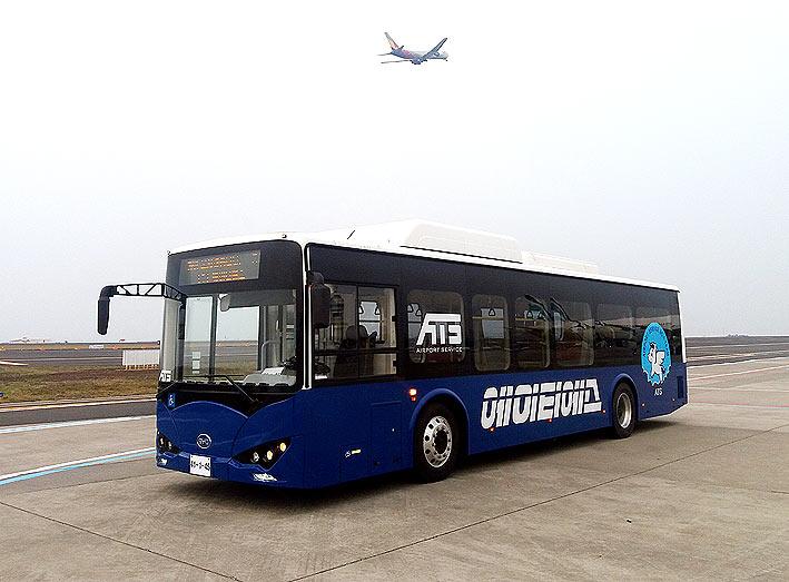 전기버스-사진.jpg
