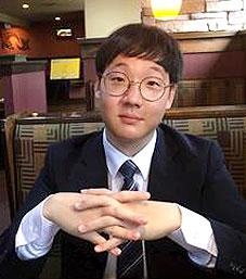 김선규.jpg