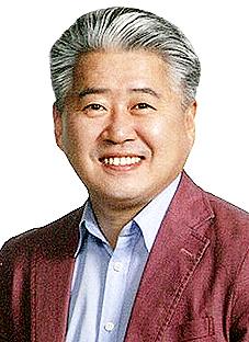 오영훈 의원.jpg