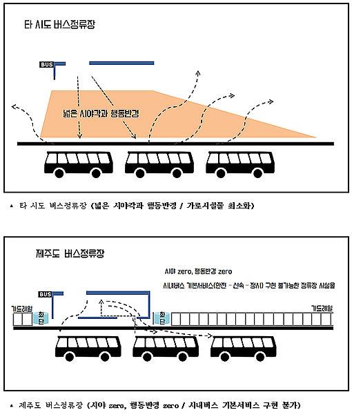 버스2.jpg