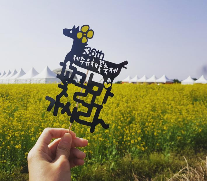 유채꽃축제3.jpg