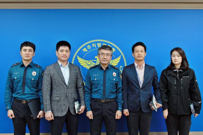 자랑스러운-제주경찰(우측-3.jpg