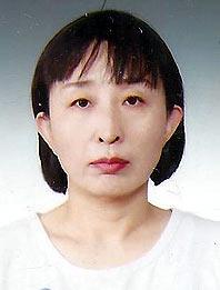 서부보건소-박개정.jpg