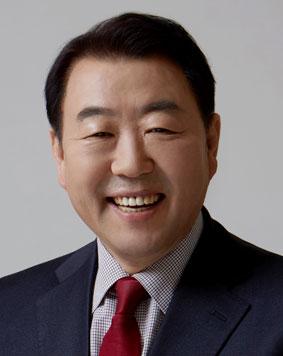 김방훈-본문.jpg