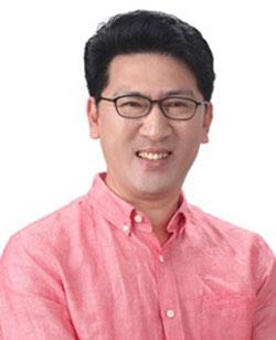 김황국-본문.jpg