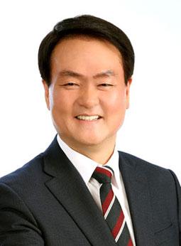 김희현-본문.jpg