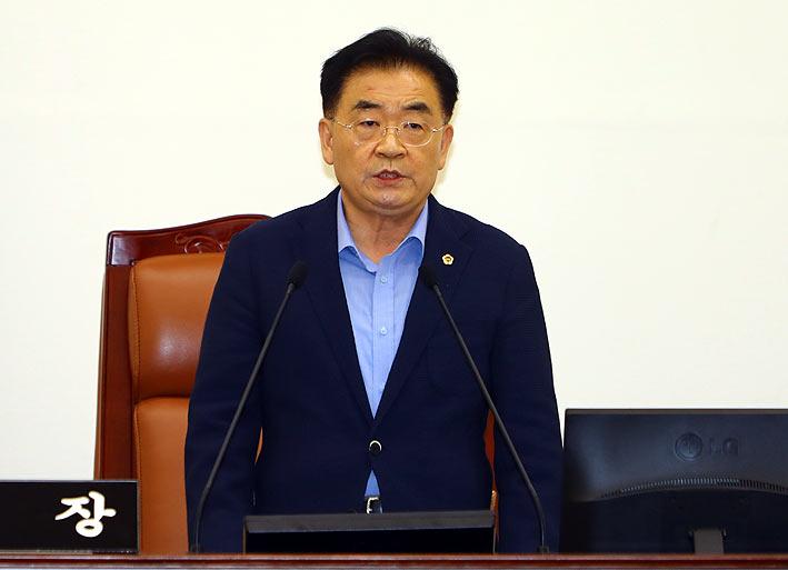 김태석-의장.jpg