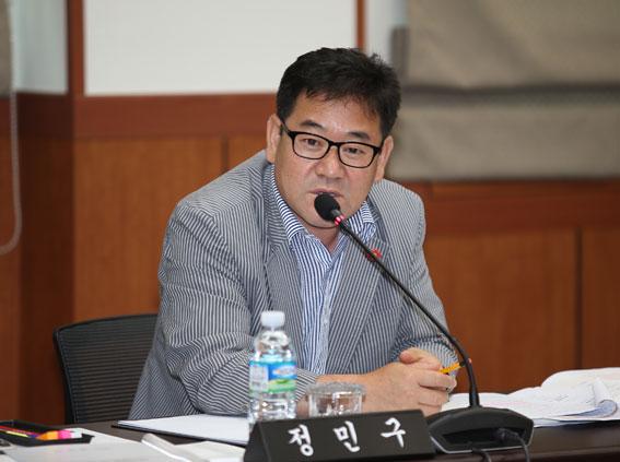 정민구의원.jpg