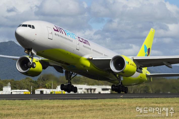 진에어,-777-200ER.jpg
