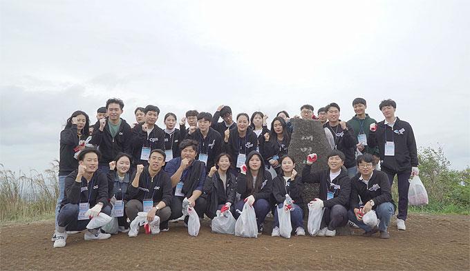 JDC-신입사원-봉사활동-(1).jpg
