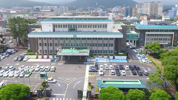 도청-청사-2018-2.jpg