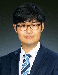 기고자사진_김성훈연구원.jpg