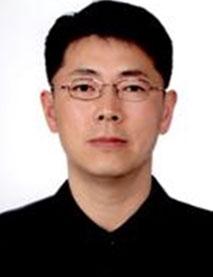 변종헌-교수.jpg