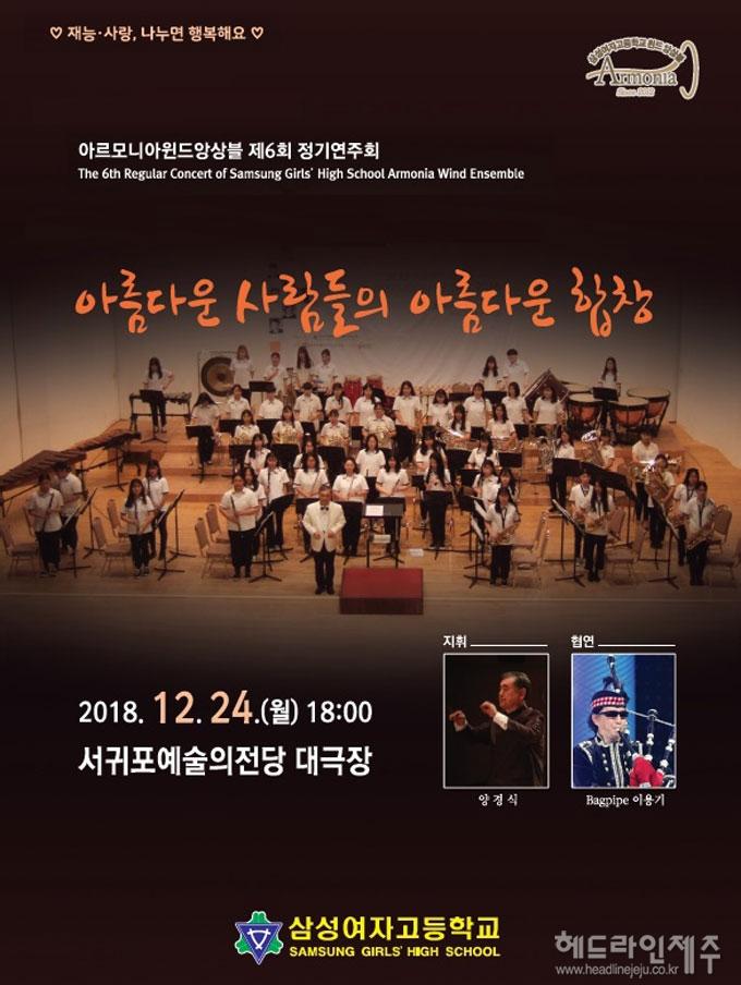 제6회-정기연주회-팸플릿-표.jpg