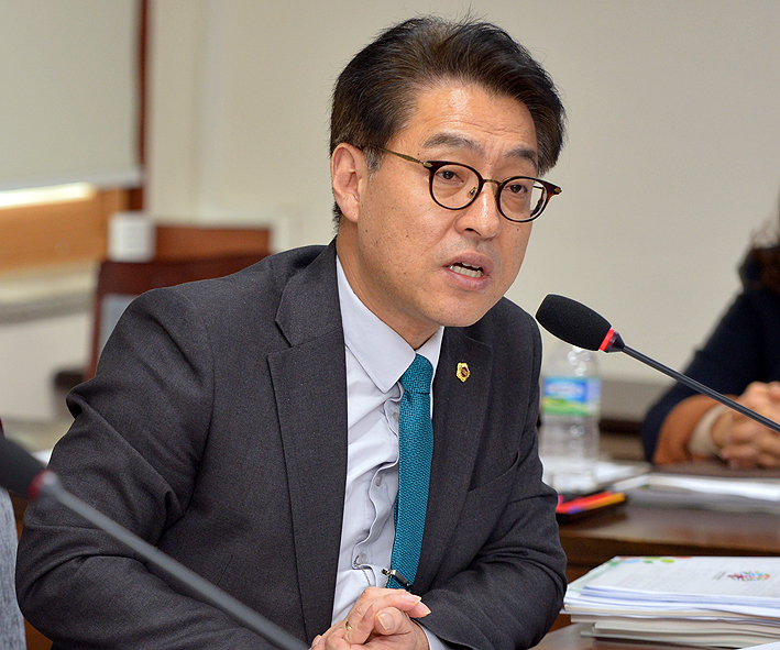 고현수-의원.jpg