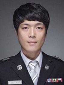 소방사-김동휘.jpg