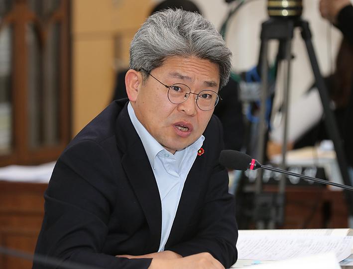 강철남-의원.jpg