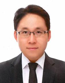 안과-김진영-교수.jpg