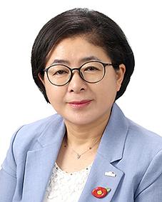 김경미-의원.jpg