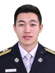 김대호.JPG