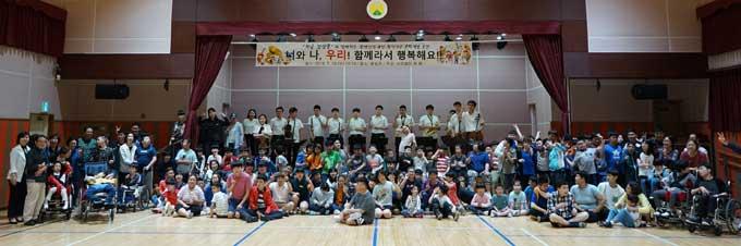 제주영송학교.JPG