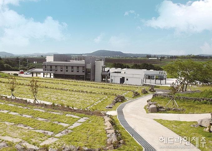 성산읍_자연장지-개장.jpg