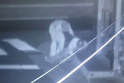 CCTV-캡처-자료-1.jpg