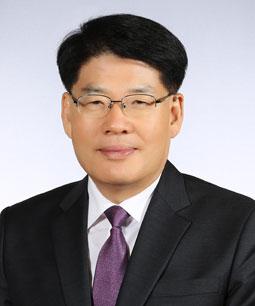 서귀산과고-교장(송재우).jpg