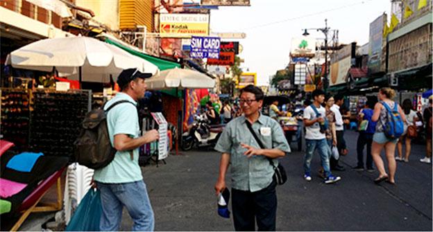 방콕2.jpg