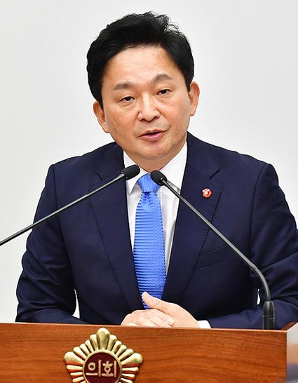 20190918(수)제376회+임시회+.jpg