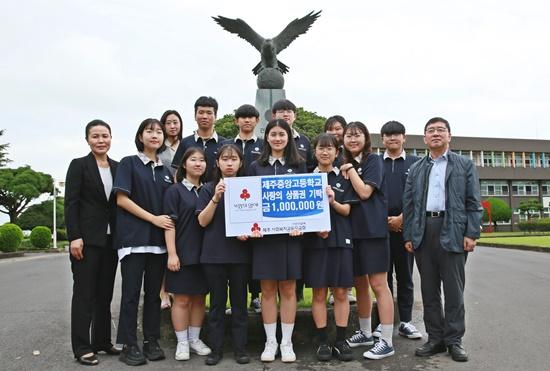 550_제주중앙고등학교 상품권 전달식.JPG