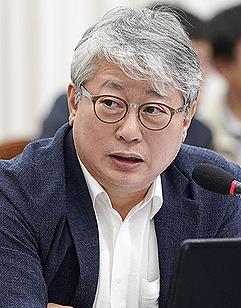 더불어민주당-조응천-의원-(1.jpg