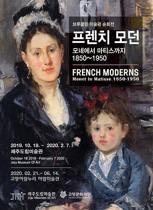 포스터-04.jpg