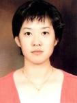 [박금옥의 요양원일기](7)노인시설 직원연합 연수회