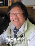 """35년 '도장세공' 장인...""""이 일이 천직이야!"""""""