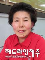 """치열한 일과 '16시간'...""""스트레스? 전혀!"""""""