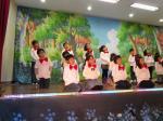 꿈과 열정이 넘치는 축제 '2010 동남예술제' 개최