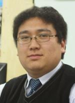 [취재수첩]  숨가빴던 격동의 2010년, 전환기의 제주